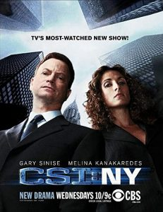 CSI.NY.S03.1080p.AMZN.WEB-DL.DDP5.1.H.264-SiGMA – 104.8 GB