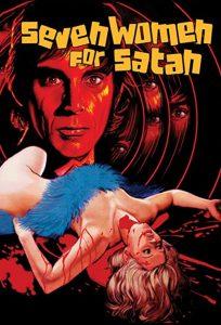 Les.week-ends.maléfiques.du.Comte.Zaroff.1976.1080p.Blu-ray.Remux.AVC.FLAC.1.0-KRaLiMaRKo – 20.9 GB