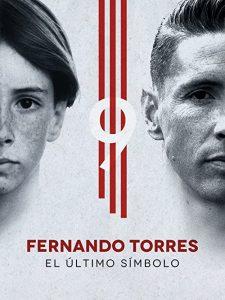 Fernando.Torres.The.Last.Symbol.2020.1080p.AMZN.WEB-DL.DDP5.1.H.264-NTb – 7.2 GB