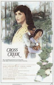 Cross.Creek.1983.720p.AMZN.WEB-DL.DDP2.0.H.264-alfaHD – 4.9 GB