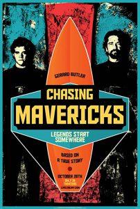 Chasing.Mavericks.2012.720p.BluRay.x264.EbP – 7.7 GB