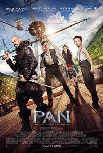 Pan.2015.1080p.BluRay.DTS.x264-SbR – 13.2 GB