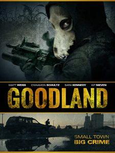 Goodland.2018.1080p.WEB-DL.DD5.1.H264-HALLO – 1.2 GB