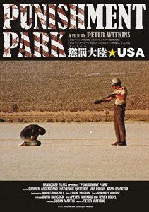 Punishment.Park.1971.BluRay.1080p.FLAC.2.0.AVC.REMUX-FraMeSToR – 22.8 GB