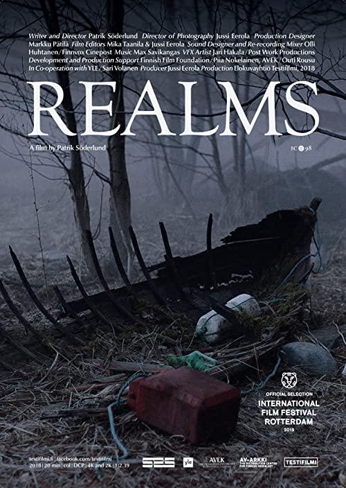 Valtakunnat.AKA.Realms.2018.2160p.VIMEO.WEB-DL.AAC2.0.x264-Cinefeel – 1.5 GB