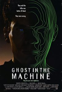 Ghost.in.the.Machine.1993.1080p.Blu-ray.Remux.AVC.FLAC.2.0-KRaLiMaRKo – 19.1 GB