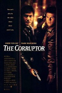 The.Corruptor.1999.720p.BluRay.DTS.x264-EbP – 9.6 GB