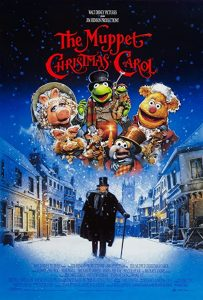 The.Muppet.Christmas.Carol.1992.720p.BluRay.DTS.x264-EbP – 7.5 GB