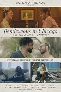 Rendezvous.in.Chicago.2018.720p.AMZN.WEB-DL.DDP2.0.H.264 – 1.3 GB