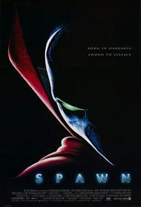 Spawn.1997.DC.720p.Blu-Ray.DTS.x264-WiHD – 7.2 GB