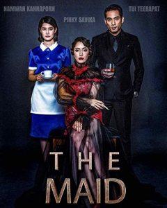 The.Maid.2020.1080p.NF.WEBRip.DDP5.1.x264-tG1R0 – 2.8 GB