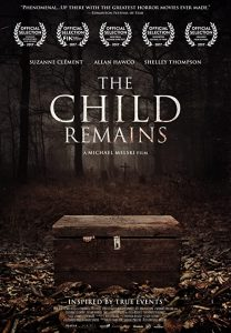 The.Child.Remains.2017.BluRay.1080p.DTS-HD.MA.5.1.MPEG-2.REMUX-FraMeSToR – 16.1 GB