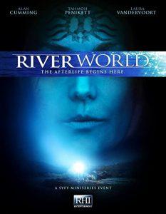 Riverworld.2010.720p.BluRay.x264-HANDJOB – 9.9 GB