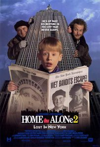 Home.Alone.2-Lost.in.New.York.1992.1080p.Blu-ray.Remux.AVC.DTS-HD.MA.5.1-KRaLiMaRKo – 28.7 GB