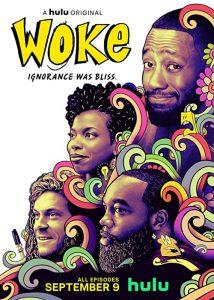 Woke.S01.1080p.WEB-DL.DD+5.1.H.264-FC – 5.7 GB
