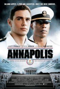 Annapolis.2006.1080p.BluRay.x264-aAF – 6.5 GB