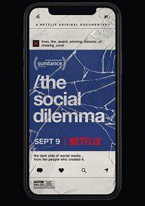 The.Social.Dilemma.2020.720p.NF.WEB-DL.DDP5.1.H.264-PTP – 2.1 GB