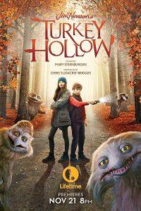 Jim.Hensons.Turkey.Hollow.2015.1080p.AMZN.WEB-DL.DDP2.0.x264-ABM – 6.5 GB