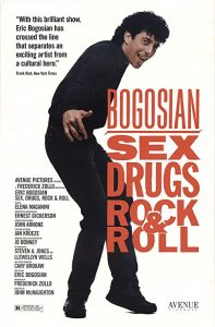 Sex.Drugs.Rock.And.Roll.1991.1080p.AMZN.WEB-DL.DDP2.0.H.264-QOQ – 6.5 GB