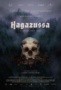 Hagazussa.A.Heathen's.Curse.2017.1080p.GBR.BluRay.Remux.AVC.DTS-HD.MA.5.1-TossPot – 24.6 GB