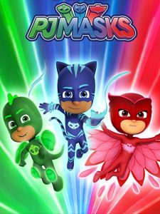 PJ.Masks.S02.1080p.NF.WEB-DL.DDP5.1.x264-LAZY – 18.8 GB