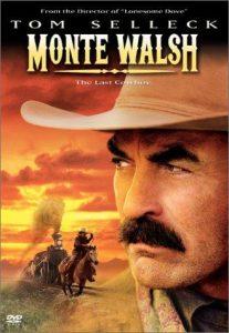 Monte.Walsh.2003.720p.AMZN.WEB-DL.DDP2.0.H.264-NTb – 4.7 GB