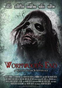 Wormwoods.End.2014.1080p.BluRay.x264-HANDJOB – 6.4 GB