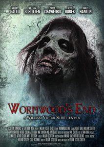 Wormwoods.End.2014.720p.BluRay.x264-HANDJOB – 2.7 GB