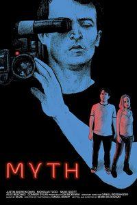 Myth.2020.720p.WEB-DL.TUBi.x264.AAC-PTP – 1.6 GB
