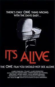It's.Alive.1974.REPACK.BluRay.1080p.FLAC.2.0.AVC.REMUX-FraMeSToR – 23.0 GB
