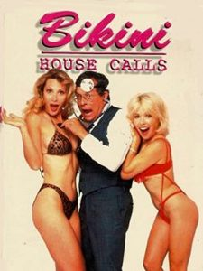 Bikini.House.Calls.1996.720p.TUBi.WEB-DL.x264.AAC-PTP – 1.0 GB