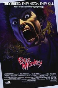 Blue.Monkey.1987.1080p.BluRay.FLAC.x264-HANDJOB – 10.2 GB