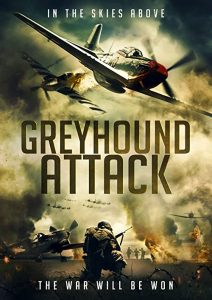 Greyhound.Attack.2019.720p.BluRay.x264-HANDJOB – 4.2 GB