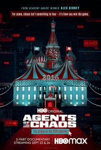 Agents.of.Chaos.S01.720p.AMZN.WEB-DL.DDP5.1.H.264-NTG – 8.2 GB