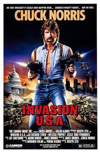 Invasion.U.S.A.1985.BluRay.1080p.DTS-HD.MA.5.1.AVC.REMUX-FraMeSToR – 29.0 GB