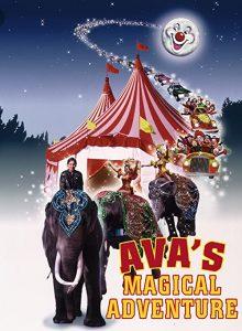 Avas.Magical.Adventure.1994.720p.TUBi.WEB-DL.AAC.x264-FIZ – 1.7 GB