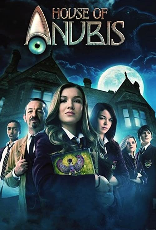 House.of.Anubis.S01.1080p.BluRay.x264-YELLOWBiRD – 42.7 GB