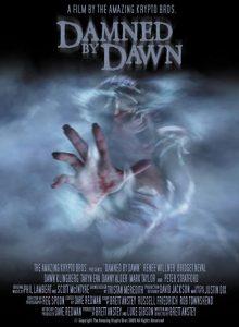 Damned.By.Dawn.2009.1080p.BluRay.DTS.x264-EDPH – 8.1 GB