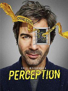 Perception.S01.720p.AMZN.WEB-DL.DD+5.1.x264-AJP69 – 9.1 GB