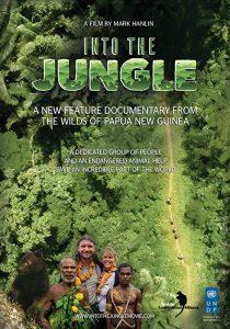 Into.the.Jungle.2018.1080p.WEB-DL.AAC2.0.x264-AU – 3.0 GB