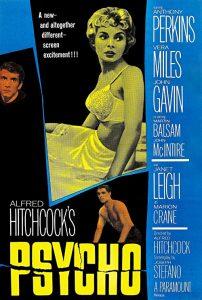 Psycho.1960.Uncut.720p.BluRay.DD5.1.x264-PTer – 8.2 GB