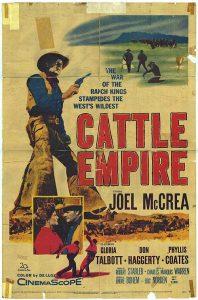 Cattle.Empire.1958.1080p.BluRay.FLAC.x264-HANDJOB – 6.9 GB
