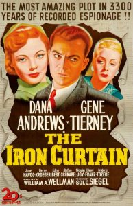 The.Iron.Curtain.1948.BluRay.1080p.FLAC.1.0.AVC.REMUX-FraMeSToR – 19.8 GB