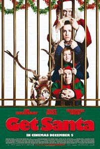 Get.Santa.2014.720p.BluRay.DD5.1.x264-VietHD – 3.4 GB