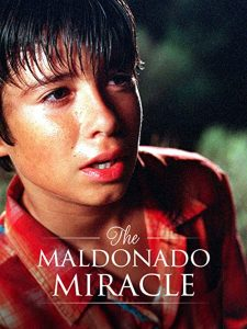 The.Maldonado.Miracle.2003.1080p.AMZN.WEB-DL.DDP2.0.H.264-ETHiCS – 6.8 GB