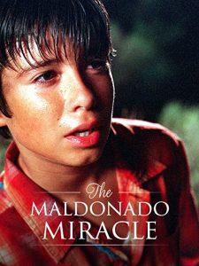 The.Maldonado.Miracle.2003.1080p.AMZN.WEB-DL.DDP2.0.H.264-ETHiCS – 6.8 GB