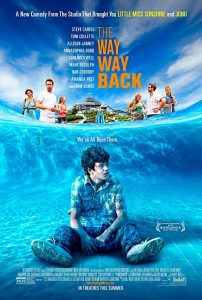 The.Way.Way.Back.2013.720p.Bluray.x264.EbP – 7.2 GB