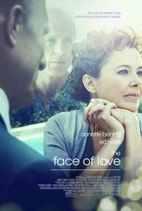The.Face.of.Love.2013.BluRay.1080p.DD.5.1.AVC.REMUX.FraMeSToR – 15.8 GB