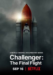 Challenger.The.Final.Flight.S01.720p.NF.WEB-DL.DDP5.1.H.264-NTb – 5.7 GB