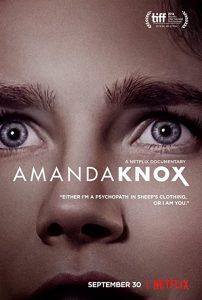 Amanda.Knox.2016.1080p.NF.WEB-DL.DDP5.1.H.264-NTb – 4.0 GB